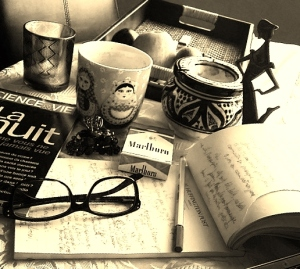 writing home milla (3)